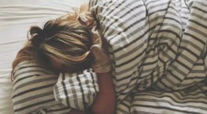 Why Good Sleep Is Important